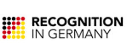 Logo Recognition in Germany
