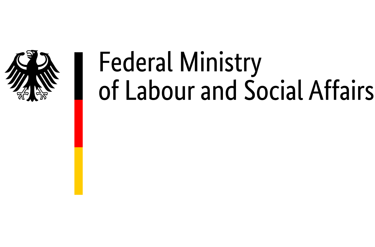 Federal Ministry of Labour and Social Affairs