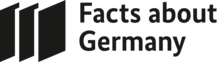 Logo Facts about Germany